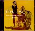 Fleetwood Mac フリートウッド・マック/Tokyo,Japan 1977 Upgrade