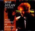 Bob Dylan ボブ・ディラン/Australia 2018