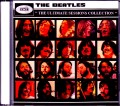 Beatles ビートルズ/Ultimate Sessions Collection