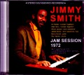Jimmy Smith ジミー・スミス/Germany 1972