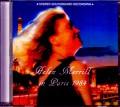 Helen Merrill ヘレン・メリル/France 1984