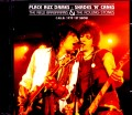Rolling Stones,New Barnarians ローリング・ストーンズ/Canada 1979 1st Show