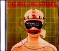 Rolling Stones ローリング・ストーンズ/Emotional Rescue Outtakes & Demos
