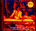 Prince プリンス/Roadhouse Garden Unreleased Album