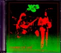 Yes イエス/Canada 1972