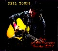 Neil Young ニール・ヤング/WI,USA 2019