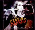 Genesis ジェネシス/UK 1972 2 Source