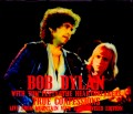 Bob Dylan,Tom Petty & the Heartbreakers ボブ・ディラン トム・ペティ/CA,USA 1986 Complete