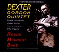Dexter Gordon Quintet デクスター・ゴードン/Tokyo,Japan 1988