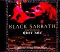 Black Sabbath ブラック・サバス/WI,USA 1980 Upgrade & more