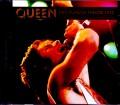 Queen クィーン/London,UK 1977 Upgrade