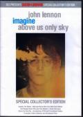 John Lennon ジョン・レノン/Imagine Rare Alternate Mix & Unreleased