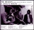 Beatles ビートルズ/White Album Recording Sessions Vol1. 1
