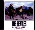 Beatles ビートルズ/London,UK 1969 Second Edition