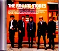 Rolling Stones ローリング・ストーンズ/Decca 60's Stereo Tracks Compilation