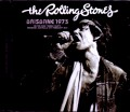 Rolling Stones ローリング・ストーンズ/Australia 1973 Upgrade