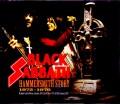 Black Sabbath ブラック・サバス/London,UK 1975-1976