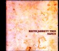 Keith Jarrett Trio キース・ジャレット/Spain 1985