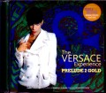 Prince プリンス/Versace Experience Prelude 2 Gold Remix and Remaster