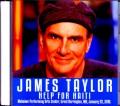 James Taylor ジェームス・テイラー/MA,USA 2010