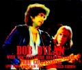 Bob Dylan,Tom Petty & the Heartbreakers ボブ・ディラン トム・ペティ/CA,USA 1986 SBD Ver.