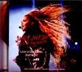 Janet Jackson ジャネット・ジャクソン/Tokyo,Japan 2.11.2019 IEM Matrix Ver.