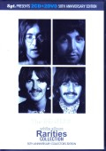 Beatles ビートルズ/White Album Rarities Collection