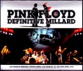 Pink Floyd ピンク・フロイド/CA,USA 4.26.1975 Upgrade