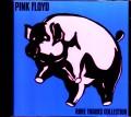 Pink Floyd ピンク・フロイド/Rare Tracks Collection