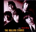 Rolling Stones ローリング・ストーンズ/with Chuck Berry Outtakes and Live Compilation