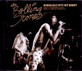 Rolling Stones ローリング・ストーンズ/Hawaii,USA 1.21.1973 Upgrade