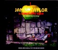 James Taylor ジェームス・テイラー/Original Mono Album & Sessions