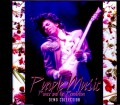 Prince プリンス/Purple Rain Demo Collection