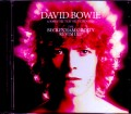 David Bowie デヴィッド・ボウイ/The 1969 Foxgrove Road Tape Huge Upgrade