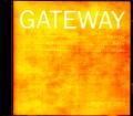 Gateway ゲイトウェイ/Germany 1983