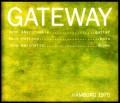 Gateway ゲイトウェイ/Germany 1975