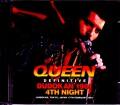 Queen クィーン/Tokyo,Japan 2.17.1981 Upgrade