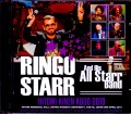 Ringo Starr and His All Starr Band リンゴ・スター/Tokyo,Japan 4.3.2019