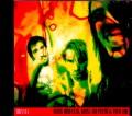 Nirvana ニルヴァーナ/Canada 1991