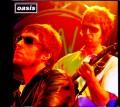 Oasis オアシス/MA,USA 2005