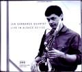Jan Garbarek Quartet ヤン・ガルバレク/France 1982