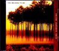 Keith Jarrett Trio キース・ジャレット/IL,USA 2004