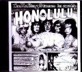Rolling Stones ローリング・ストーンズ/Hawaii,USA 1.22.1973 1st Show Upgrade