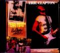 Eric Clapton エリック・クラプトン/France 1978