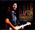 Eric Clapton エリック・クラプトン/MA,USA 1975 Upgrade
