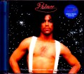 Prince プリンス/Prince Remix and Remaster Expanded Album