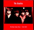 Beatles ビートルズ/Alternate & Unreleased Studio Outtakes Demos 1963-1965