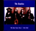 Beatles ビートルズ/Alternate & Unreleased Studio Outtakes / Demos 1966-1968