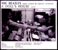 Beatles ビートルズ/White Album Recording Sessions Vol.2 1