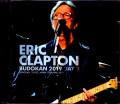 Eric Clapton エリック・クラップトン/Tokyo,Japan 4.17.2019